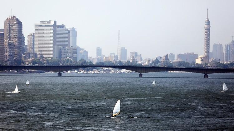 ارتفاع حجم الاستثمارات الأجنبية في مصر