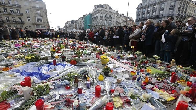 محامي عبريني يطالب بمحاكمة موكله في بلجيكا