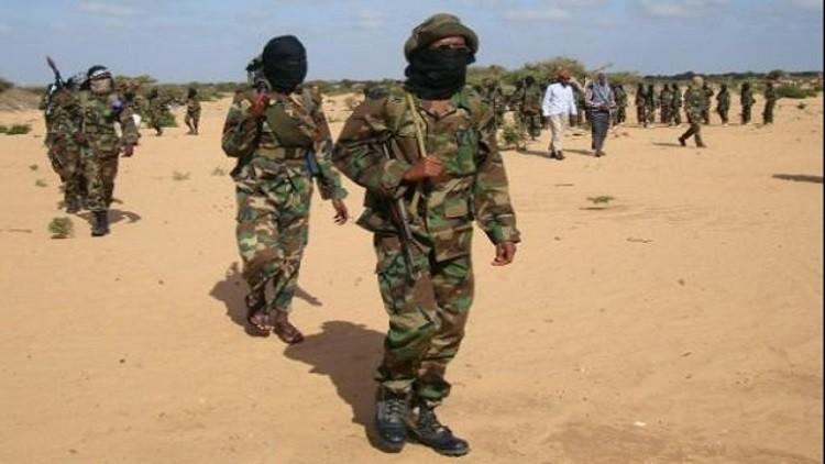 حركة الشباب تهاجم مركزا للشرطة في كينيا