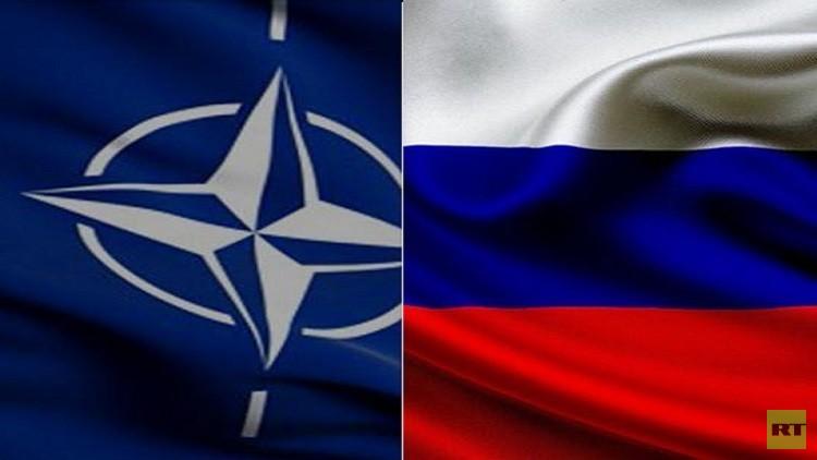 روسيا والناتو.. علاقة بلا طعم ولا رائحة!