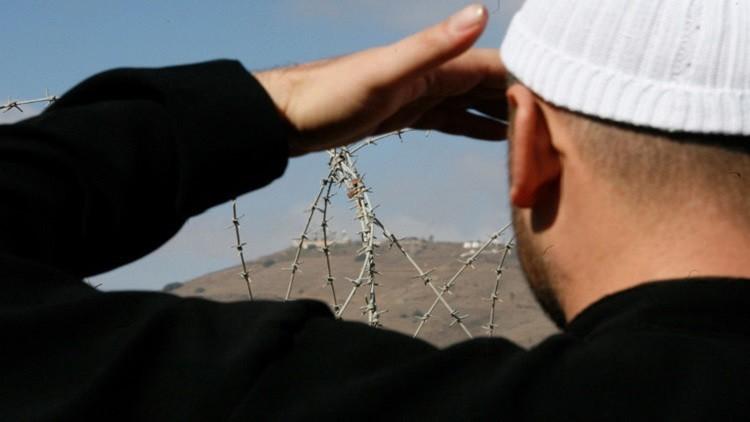 عنصرية إسرائيلية جديدة