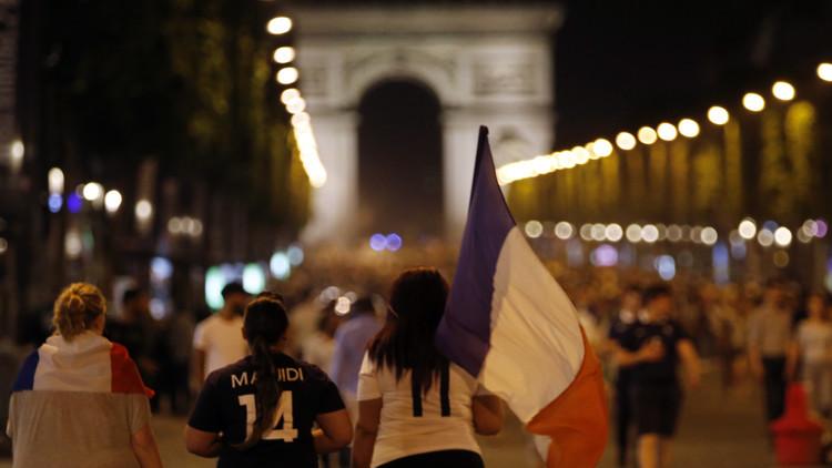 عائد بطولة أوروبا يرتفع 34%