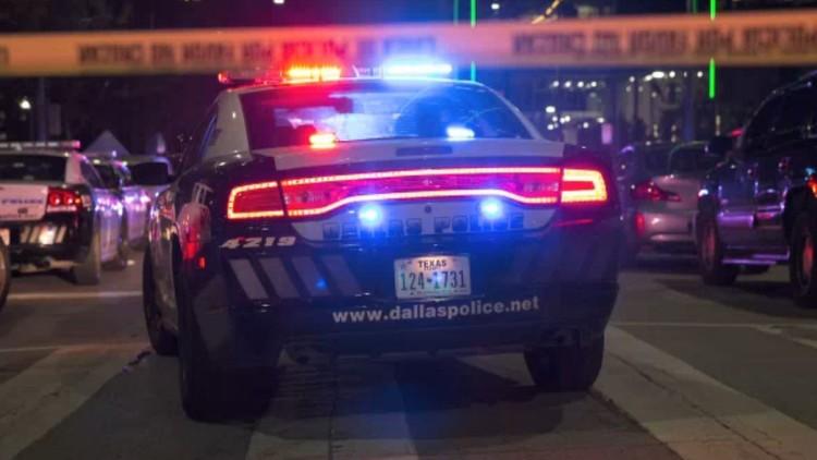 مقتل 3 أشخاص برصاص مجهول في الولايات المتحدة