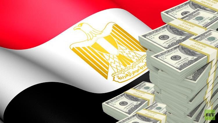 ارتفاع الناتج المحلي المصري بنحو 11 مليار دولار
