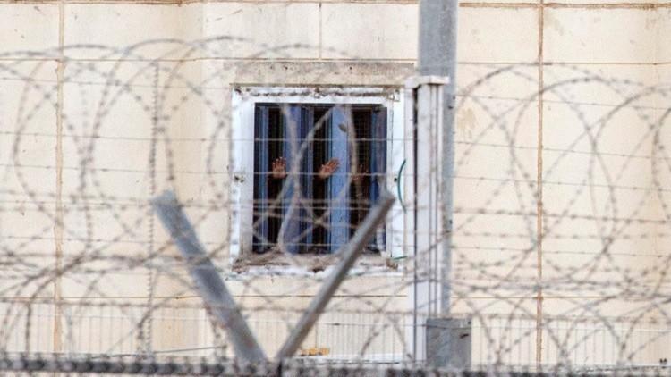 إسرائيل ترفض منع أسرى حماس من مشاهدة نهائي اليورو!