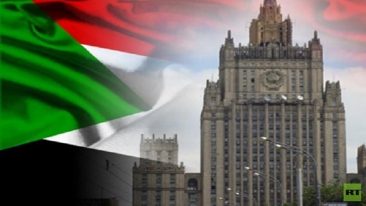 روسيا تشدد على ضرورة الاستقرار في جنوب السودان