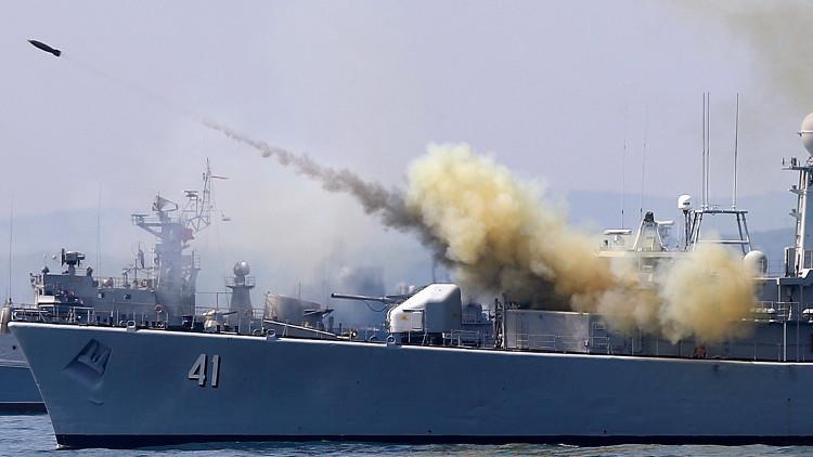 انطلاق تدريبات عسكرية للناتو في البحر الأسود