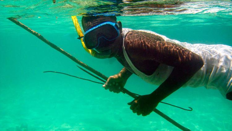 خطأ يحول رحلة صيد إلى حادث مأساوي في روسيا