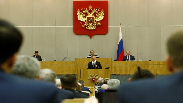 اتفاقية موسكو والمنامة لتسليم المجرمين في طريقها للتنفيذ