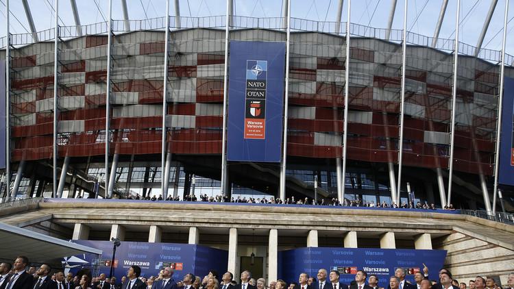 كيف يجب أن تكون استراتيجية موسكو عقب قمة الناتو في وارسو