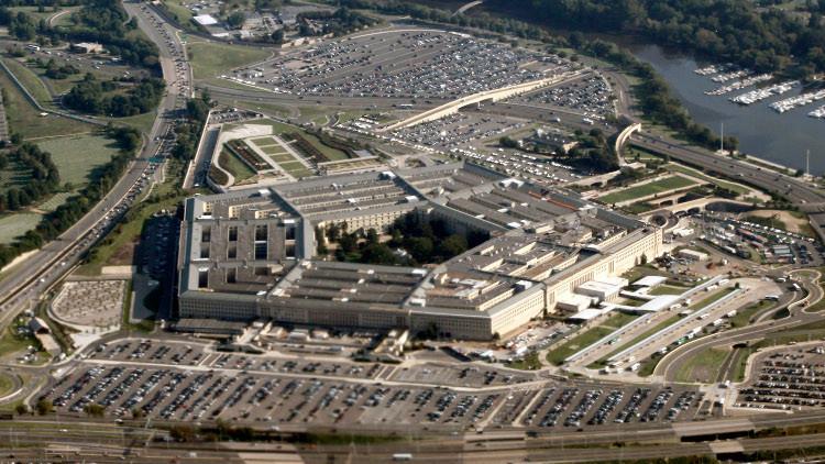 واشنطن: روسيا لن تشارك في لقاء التحالف ضد داعش
