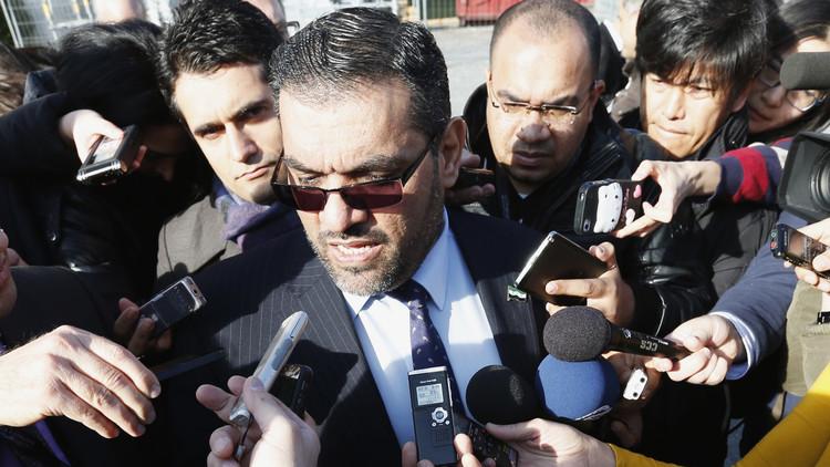 الائتلاف السوري يدعو مجلس الأمن لدراسة