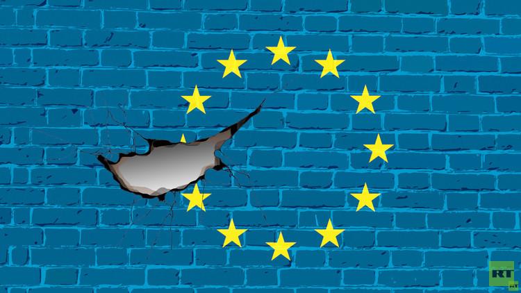 تصدع جبهة الاتحاد الأوروبي ضد روسيا