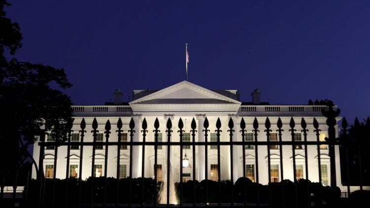 90 معتقلا في الولايات المتحدة بتهم الإرهاب