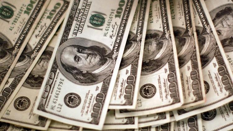 شركات وهمية في الولايات المتحدة لتبييض الأموال!