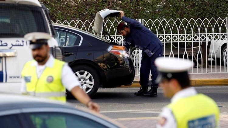 البحرين تعتقل مشبوهين اثنين وتتهم إيران