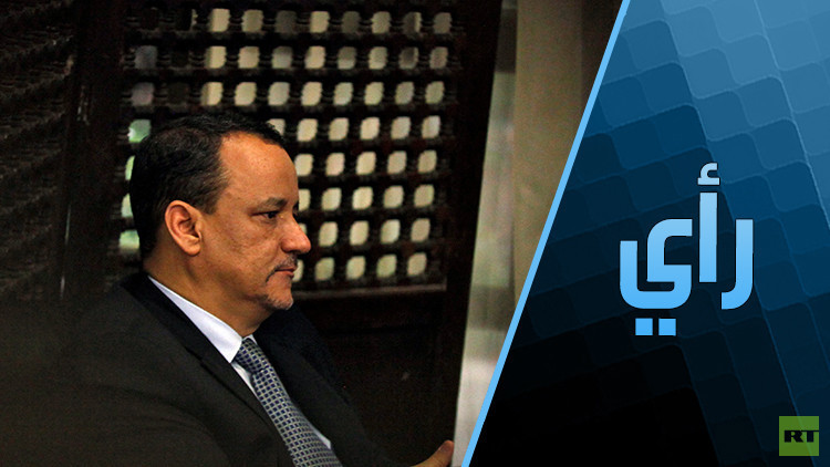 عقدة الشرعية تهدد السلام في اليمن