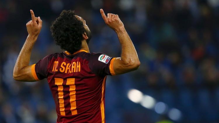 بالفيديو .. ذئاب روما تفترس بينزولو (16-0)