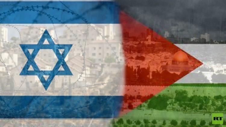 الأمم المتحدة: حل الدولتين أصبح أبعد من أي وقت مضى