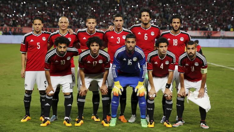 تصنيف المنتخبات العربية عالميا