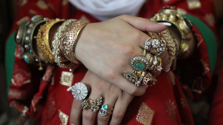 تتارستان.. حجب موقع إلكتروني للزواج