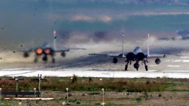 الناتو لن يدعم أي طرف ضد الآخر في تركيا
