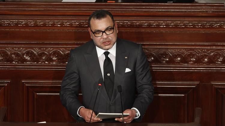 المغرب تنوي العودة إلى الاتحاد الإفريقي