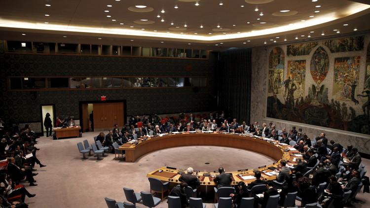 روسيا وإيران: التقرير الأممي حول تطبيق طهران للاتفاق النووي مسيس
