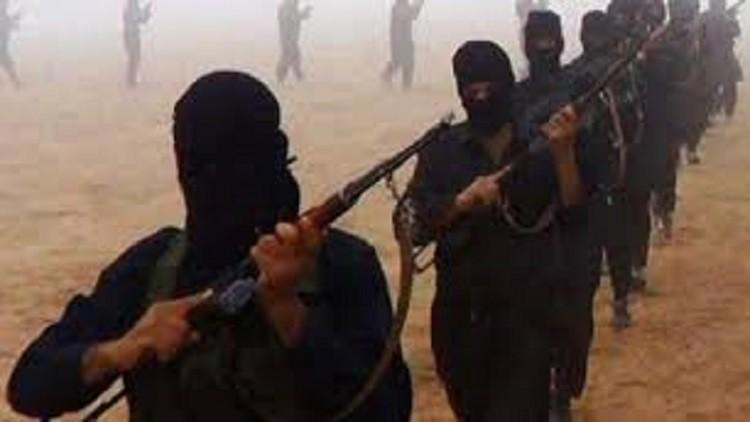 الإسلامويون لم يستنفدوا الحد الأقصى من العمليات الإرهابية في فرنسا