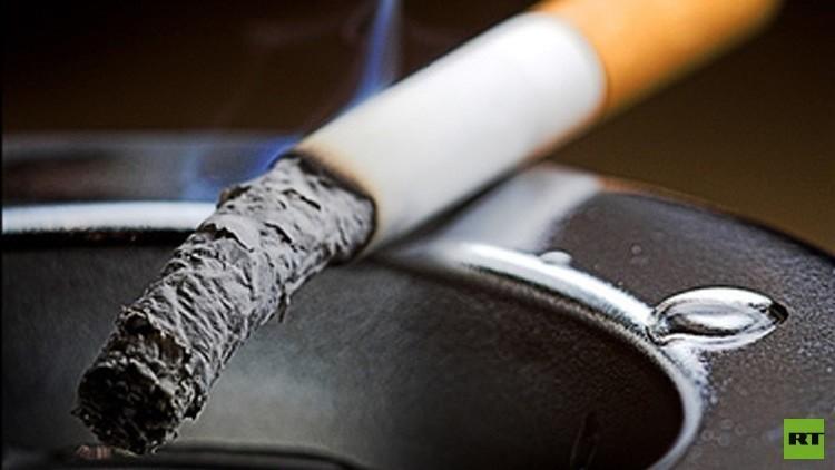 السجائر ثاني أكبر إيرادات مصر بعد السويس