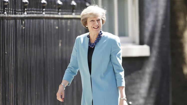 بريطانيا تتخلى عن رئاستها القادمة لمجلس الاتحاد الأوروبي
