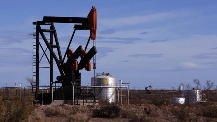 تراجع احتياطيات النفط السعودي المستخرجة إلى أدنى مستوى