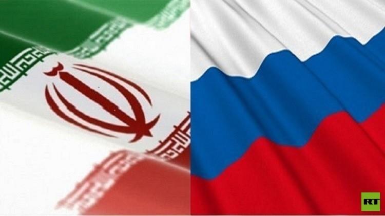 لقاء روسي-إيراني مرتقب لبحث التعاون الاقتصادي