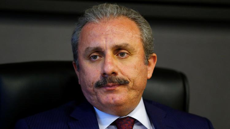 نائب تركي: حالة الطوارئ في تركيا قد لا تتجاوز ستة أشهر