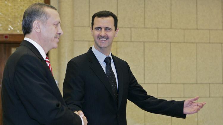 تركيا نحو تحالف ثلاثي مع روسيا وإيران
