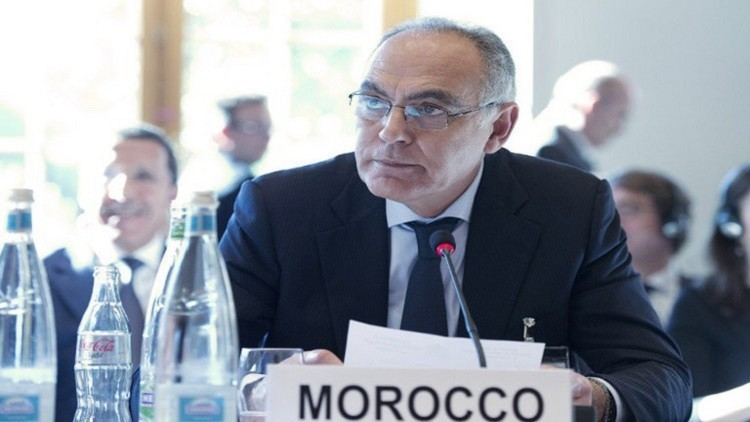 المغرب: لا محل للبوليساريو في الاتحاد الإفريقي