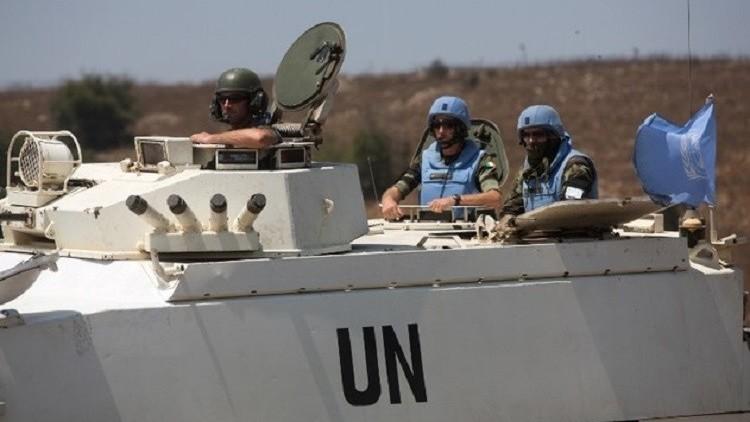 لغط حول استبدال قوات أربع دول في جنوب السودان