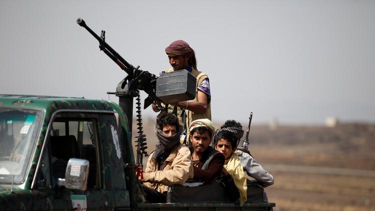 اشتعال المعارك في اليمن بعد مؤشرات بفشل المشاورات