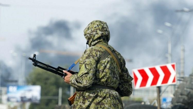 الأركان الأوكرانية: الجيش لن يصمد يومين ضد روسيا