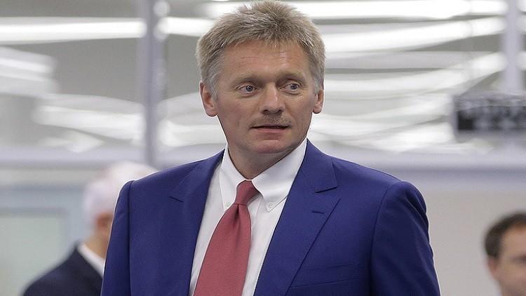 الكرملين يأمل بالسماح بمشاركة الرياضيين الروس النظيفين