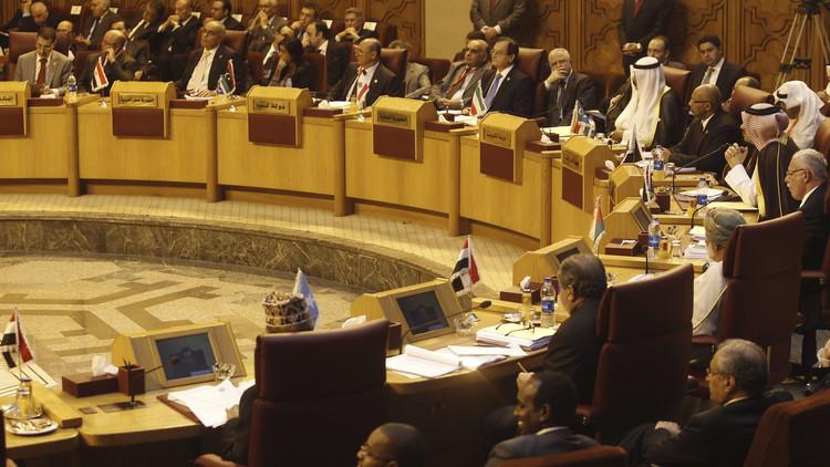 القاهرة تسلم نواكشوط رئاسة القمة العربية