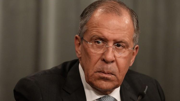 تنسيق وثيق بين روسيا و