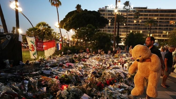 العمليات الإرهابية في أوروبا قد تصبح حالة يومية