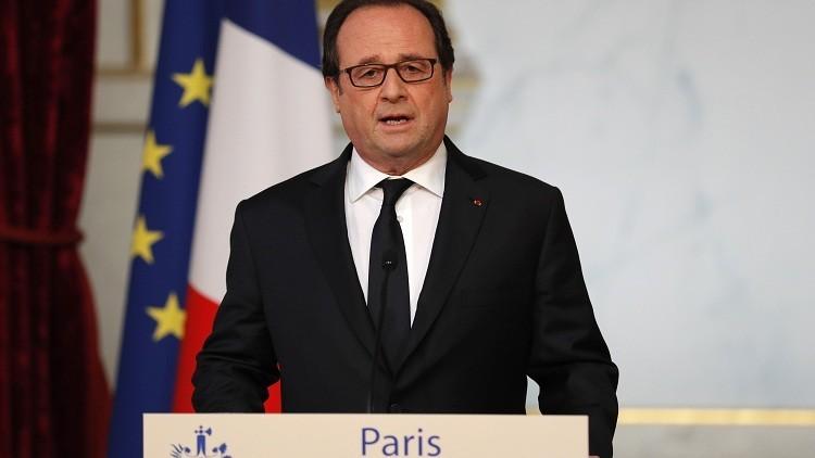اعتقال أحد المتورطين في ذبح قس شمالي فرنسا