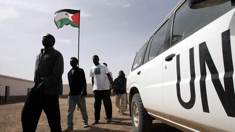 تواصل الأزمة بين المغرب والأمم المتحدة