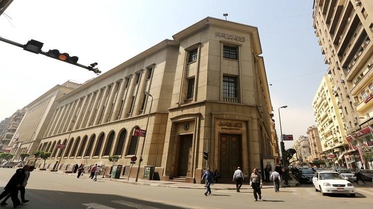 مصر تلجأ للقروض لتمويل برنامجها الاقتصادي