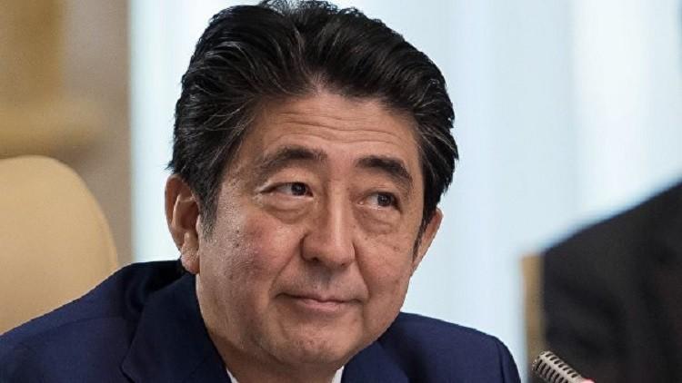 اليابان تخصص 266 مليار دولار لإنعاش اقتصادها