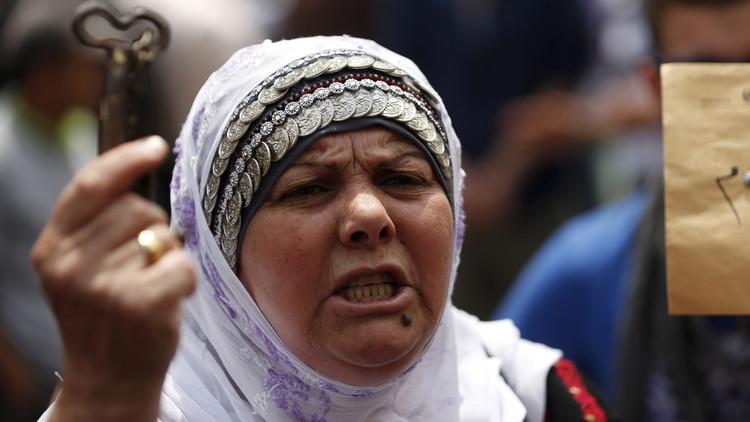 فلسطين تطالب بريطانيا بالاعتذار عن