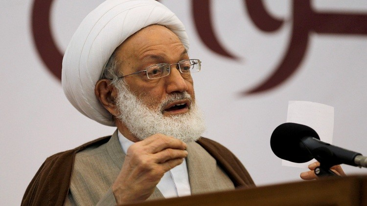 تأجيل محاكمة رجل دين بارز في البحرين