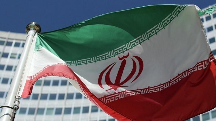 الخارجية الإيرانية تعلق على موضوع تغيير اسم جبهة النصرة